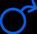 ico-4-urology