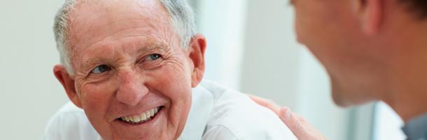 uvelichena-prostata-medicamenti