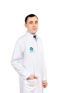dr-stoilov-portret