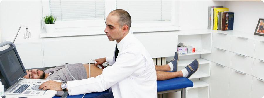 urologichen-pregled-ehograf-vassilev-1