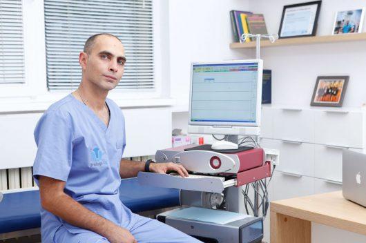 urologichen-kabinet-dr-vassilev-7