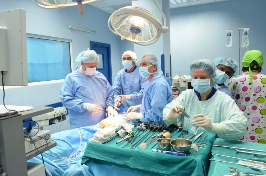 dr-vassilev-prostata-laparoskopski-operacii-1