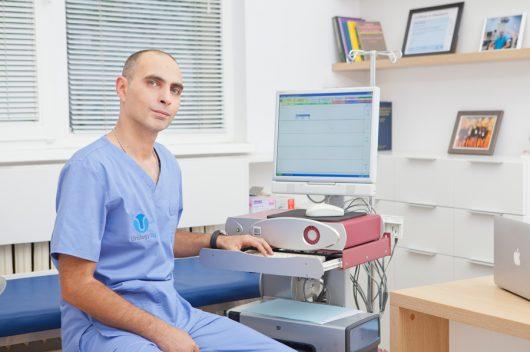 dr-vassilev-urologichni-pregledi-4