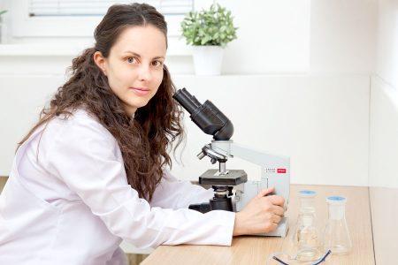 dr-filipova-dermatolog-2