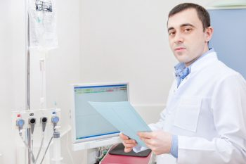 dr-stoilov-urology-bg-2