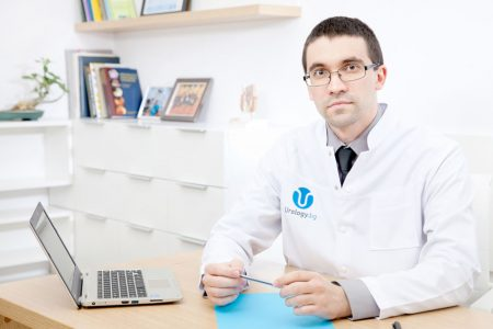 dr-yotovski-urology-bg-3