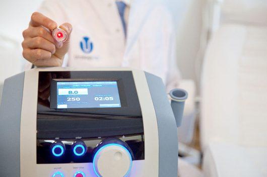 visokointenziven-lazer-prostatit-urology-bg-1