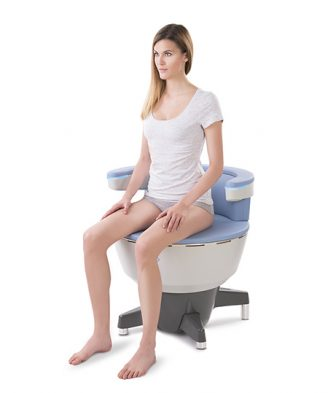 incontinencia-impulsna-terapiq