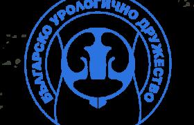 bud-logo-4isto-sinio