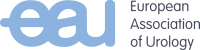 eau_logo_transparent
