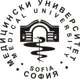 logo_mu_new