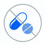 bez-medikamenti-sinq