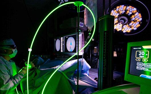 laser-prostate-deinosti-530