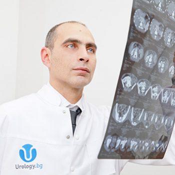 razbivane-na-kamuni-ultrazvuk-530