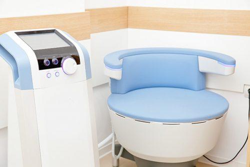 inkontinencia-fokusirana-magnitna-terapiq