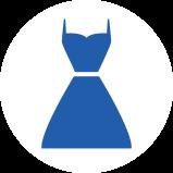 icon-4