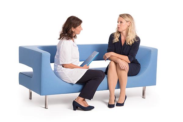 incontinenciq-pacientka-lekar
