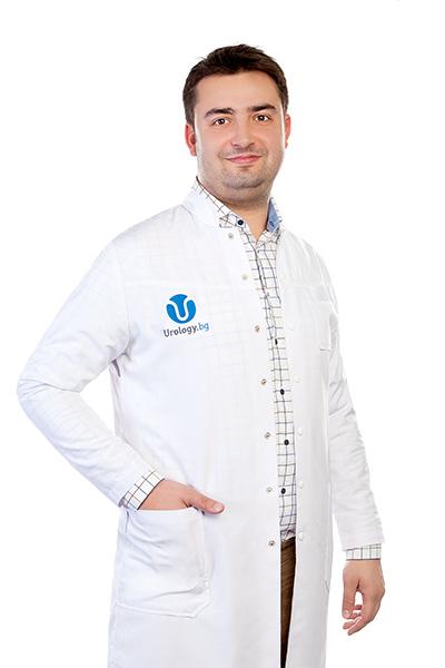 dr-iotovski-lichna
