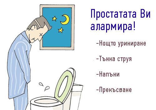 symptomi-na-uvelichena-prostata