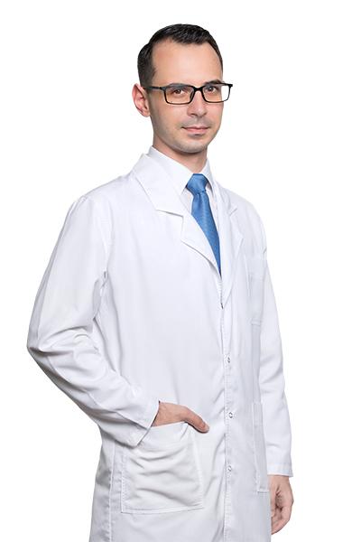 dr-stoilov