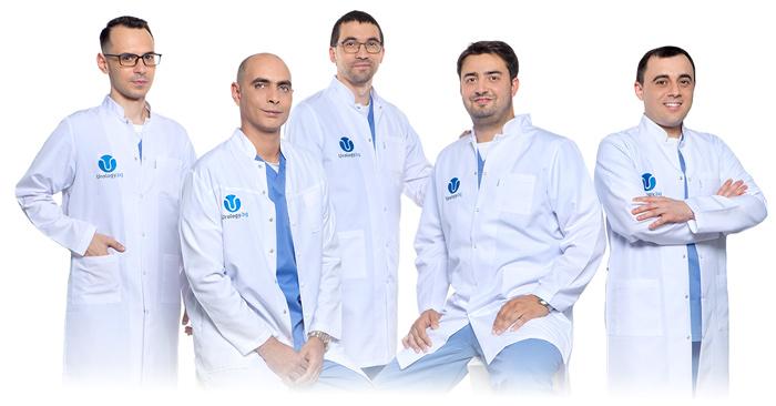 specialisti-urolozi-vassilev-beli